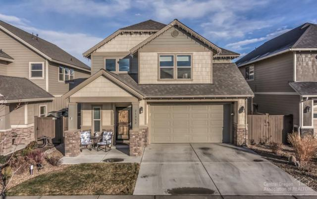 21352 NE Evelyn Place, Bend, OR 97701 (MLS #201900138) :: The Ladd Group