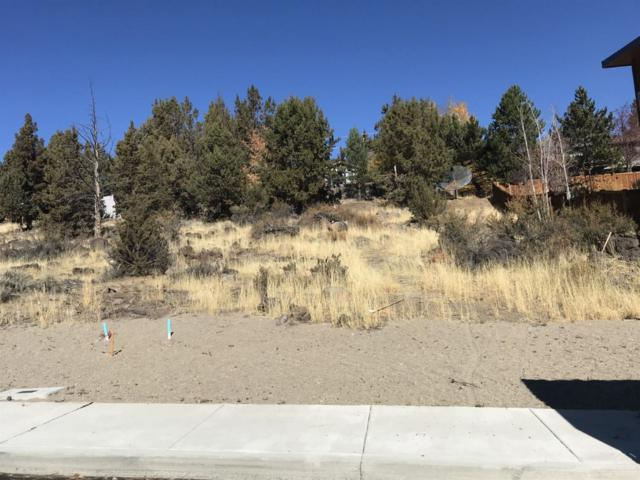 1432 NW Ogden Avenue, Bend, OR 97703 (MLS #201900161) :: The Ladd Group
