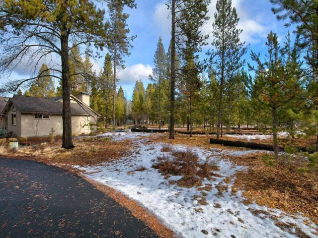 3 Redwood Lane, Sunriver, OR 97707 (MLS #201900221) :: Team Birtola | High Desert Realty