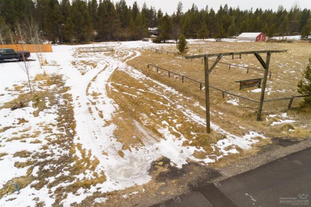17179 Wood Duck Court, Bend, OR 97707 (MLS #201900231) :: Central Oregon Valley Brokers