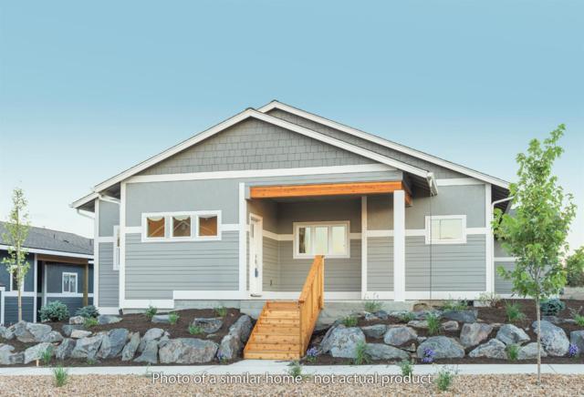 20781 Rockhurst Way, Bend, OR 97701 (MLS #201900236) :: Fred Real Estate Group of Central Oregon