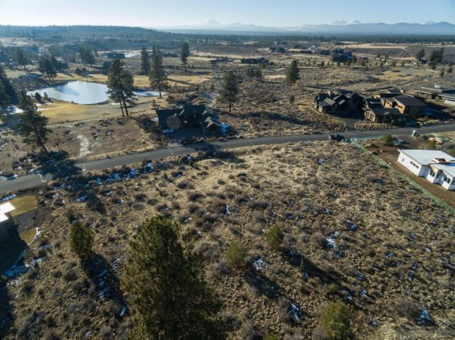 61594 Hosmer Lake Drive, Bend, OR 97702 (MLS #201900270) :: Fred Real Estate Group of Central Oregon