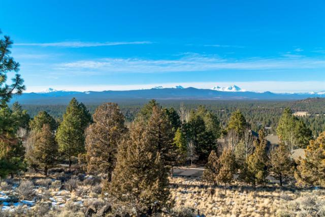 3230 NW Metke Place, Bend, OR 97703 (MLS #201900272) :: The Ladd Group