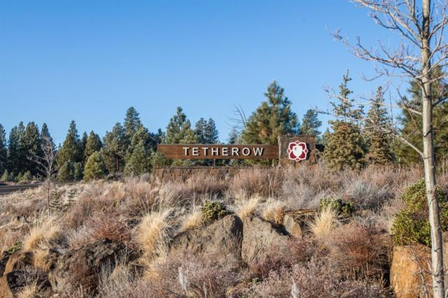 61673 Hosmer Lake Drive, Bend, OR 97702 (MLS #201900313) :: Fred Real Estate Group of Central Oregon