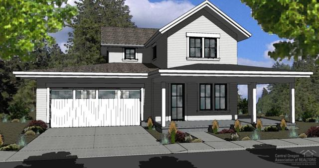 62659 NW Mehama Court, Bend, OR 97703 (MLS #201900379) :: Stellar Realty Northwest