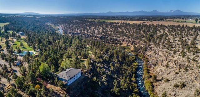 66005 93rd Street, Bend, OR 97703 (MLS #201900383) :: Fred Real Estate Group of Central Oregon