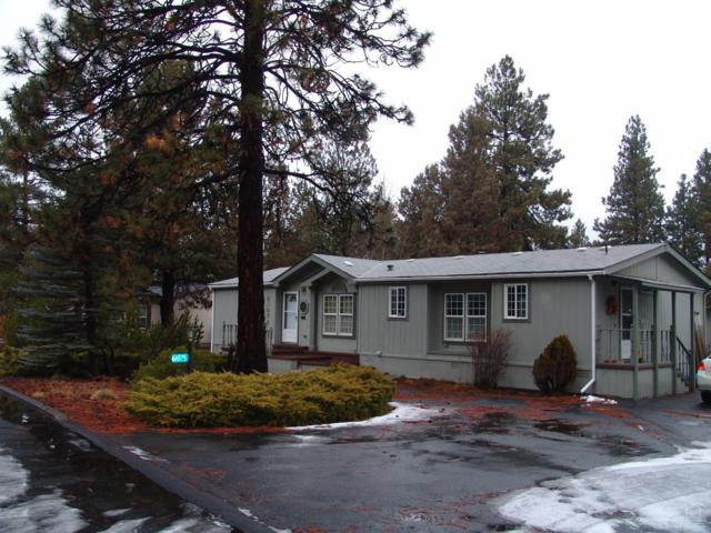 Bend, OR 97702 :: Premiere Property Group, LLC