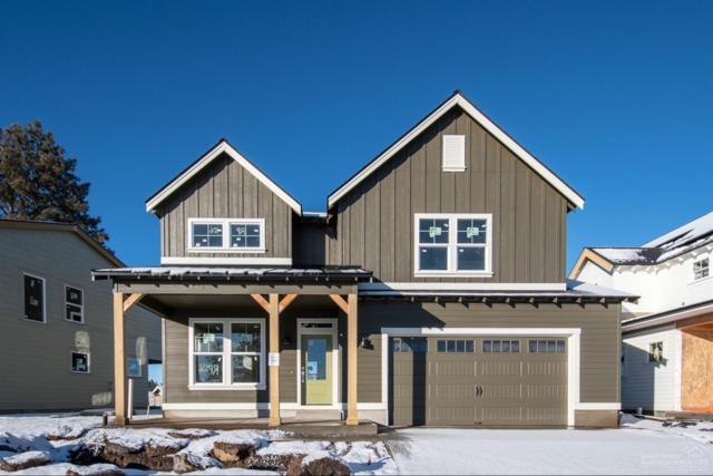 60086 SE Ruby Peak Loop, Bend, OR 97702 (MLS #201900418) :: Central Oregon Home Pros