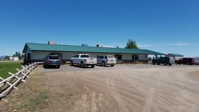 Fort Rock, OR 97735 :: Premiere Property Group, LLC