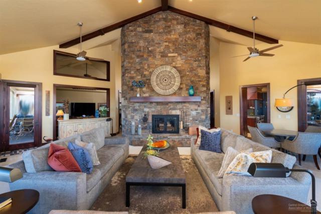 10731 Ironstone Court, Redmond, OR 97756 (MLS #201900504) :: Windermere Central Oregon Real Estate