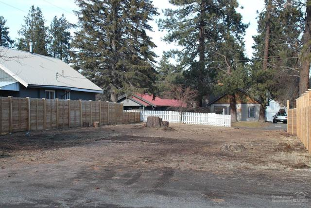 1363 NW Albany Avenue, Bend, OR 97703 (MLS #201900516) :: Team Birtola | High Desert Realty