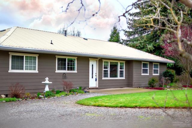 6336 Ventura Lane, Central Point, OR 97502 (MLS #201900638) :: Central Oregon Home Pros