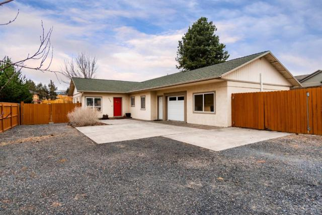 3198 SW Umatilla Avenue, Redmond, OR 97756 (MLS #201900658) :: Central Oregon Home Pros