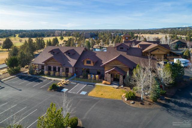 7515 Falcon Crest Drive, Redmond, OR 97756 (MLS #201900744) :: Windermere Central Oregon Real Estate