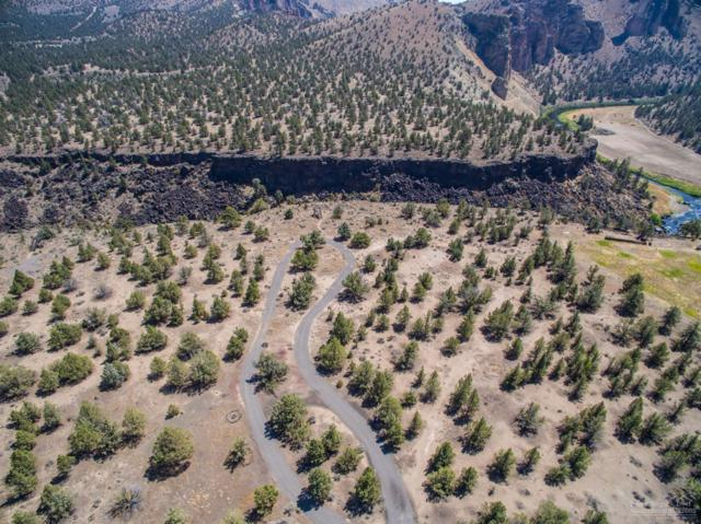 11300 NE Canyons Ranch Drive Lh 12, Terrebonne, OR  (MLS #201900817) :: Team Birtola | High Desert Realty