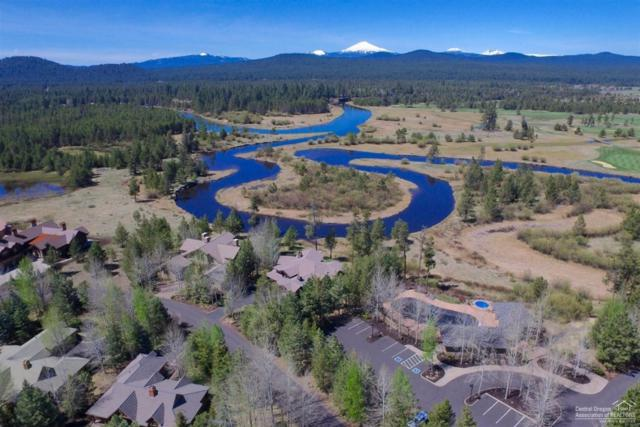 56410 Twin Rivers Drive, Bend, OR 97707 (MLS #201900841) :: The Ladd Group