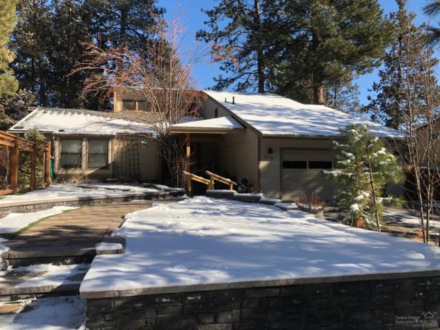 2430 NW Marken Street, Bend, OR 97703 (MLS #201900844) :: Central Oregon Home Pros