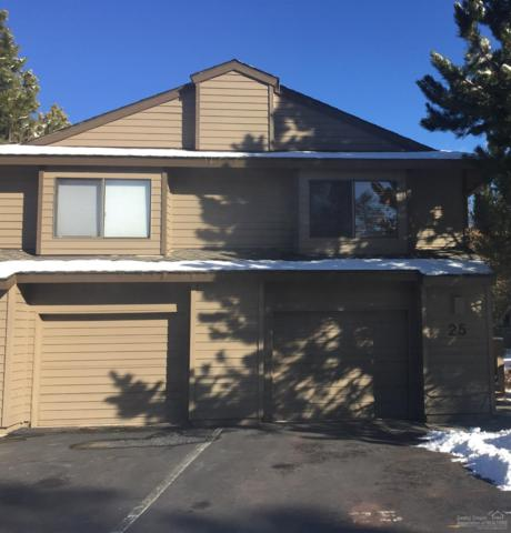 17788 West Core Road, Sunriver, OR 97707 (MLS #201900851) :: Team Birtola | High Desert Realty