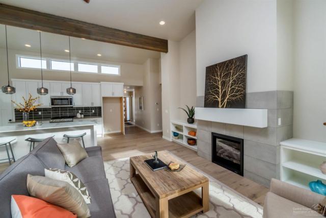 63113 Iner Loop, Bend, OR 97701 (MLS #201900862) :: Central Oregon Home Pros