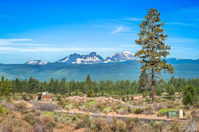 61506 Skene Trail, Bend, OR 97702 (MLS #201900898) :: The Ladd Group