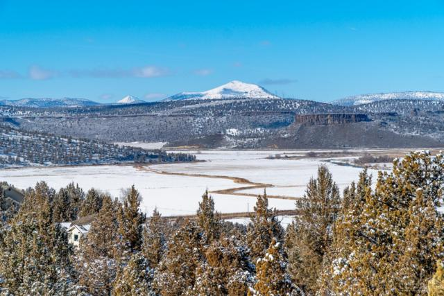 2918 NW Century Drive, Prineville, OR 97754 (MLS #201900901) :: Central Oregon Home Pros