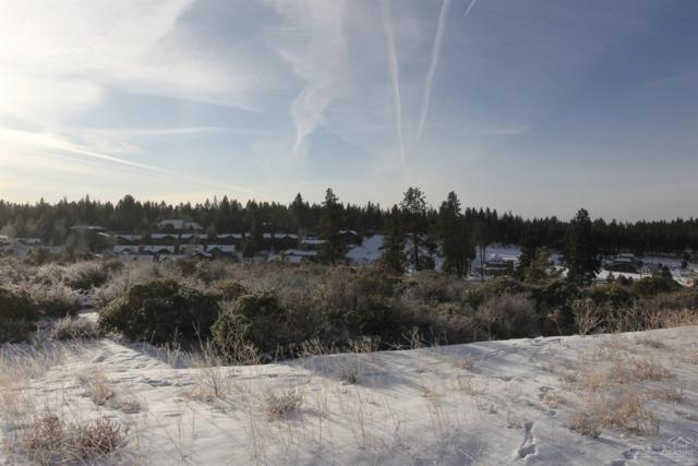 0 Outrider Loop Lot 33, Bend, OR 97702 (MLS #201900927) :: The Ladd Group