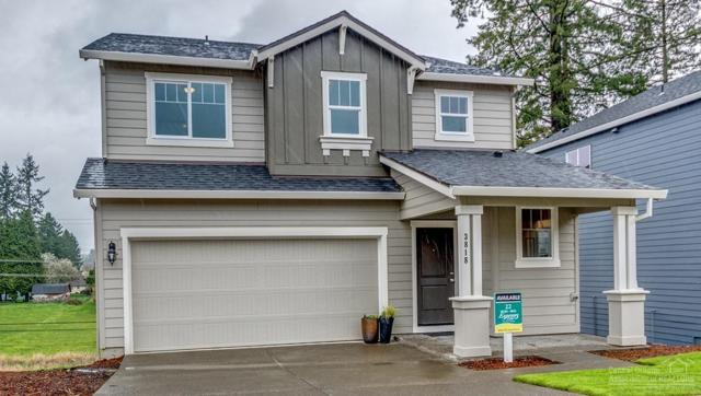 20555 SE Cameron Avenue, Bend, OR 97702 (MLS #201900928) :: The Ladd Group