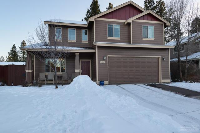 61204 Brittle Bush Street, Bend, OR 97702 (MLS #201900930) :: The Ladd Group