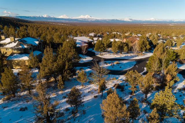 1474 Trail Creek Court, Redmond, OR 97756 (MLS #201900951) :: Team Birtola | High Desert Realty