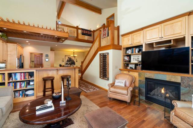 19521 Painted Ridge Loop, Bend, OR 97702 (MLS #201901026) :: Central Oregon Home Pros