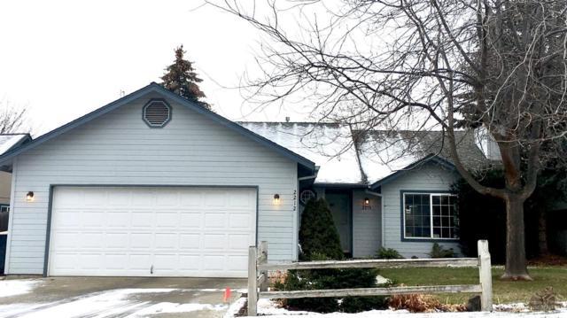 Redmond, OR 97756 :: Central Oregon Valley Brokers