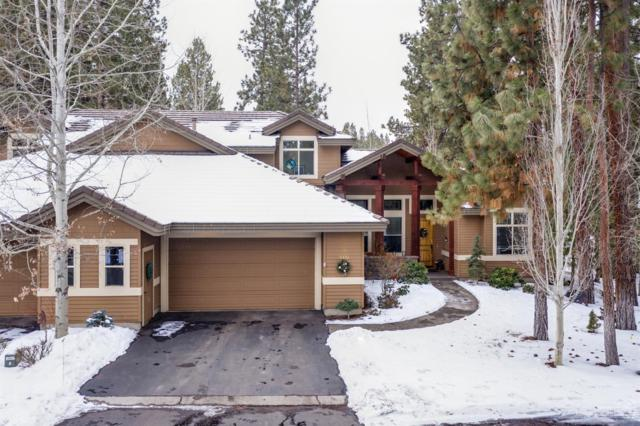 19433 Ironwood Circle, Bend, OR 97702 (MLS #201901139) :: Central Oregon Valley Brokers