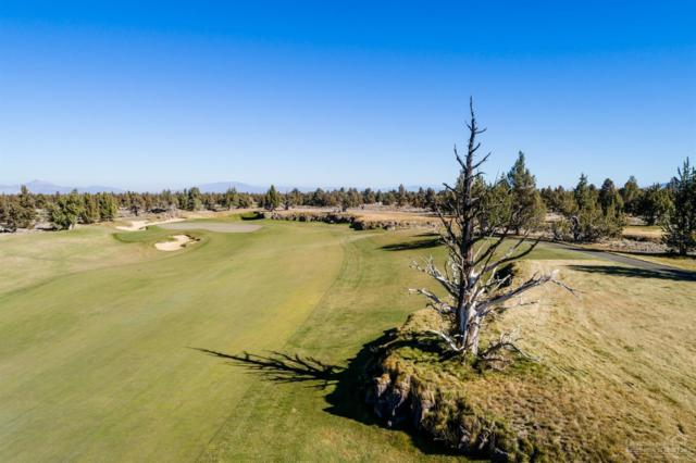 22923 Canyon View Loop Lot 187, Bend, OR 97701 (MLS #201901146) :: Fred Real Estate Group of Central Oregon