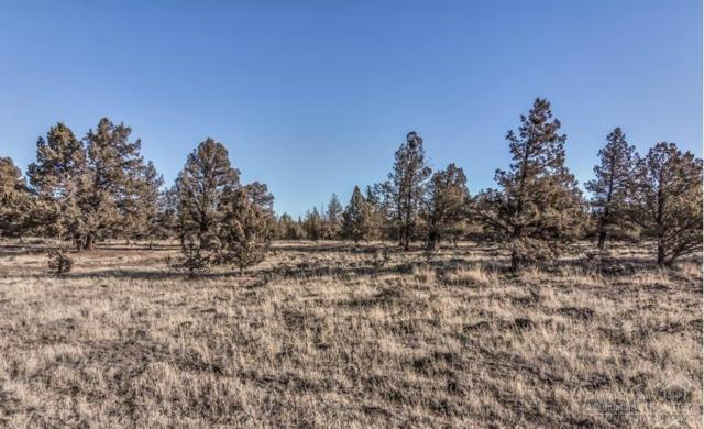 0 SW Robin Tax Lot 800 Drive, Terrebonne, OR 97760 (MLS #201901147) :: Central Oregon Home Pros