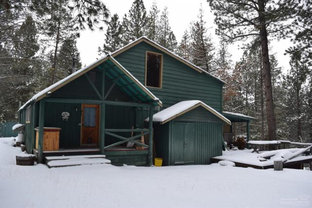 La Pine, OR 97739 :: The Ladd Group