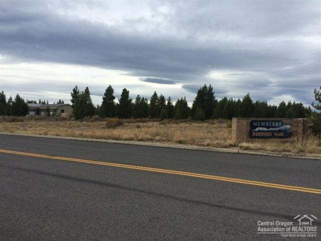 16684 Assembly Way Way, La Pine, OR 97739 (MLS #201901261) :: Central Oregon Valley Brokers