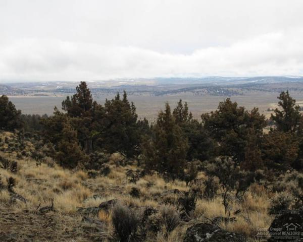 Lakeview, OR 97758 :: Premiere Property Group, LLC