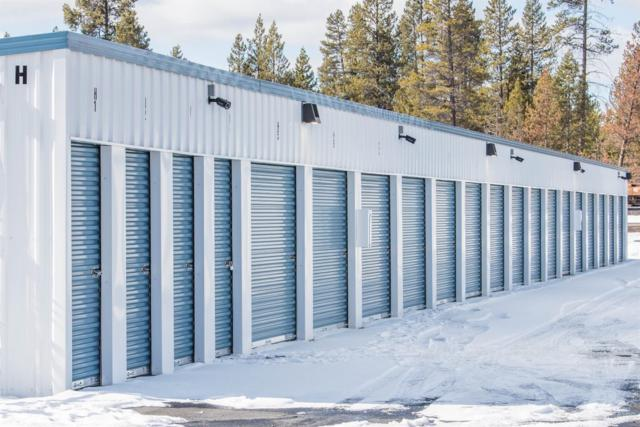 52650 Highway 97, La Pine, OR 97739 (MLS #201901321) :: Fred Real Estate Group of Central Oregon