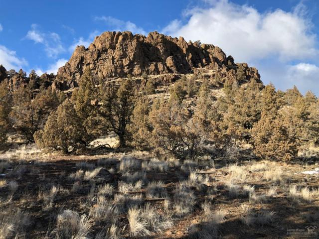 0 SE Renegade Loop, Prineville, OR 97754 (MLS #201901339) :: Team Birtola | High Desert Realty