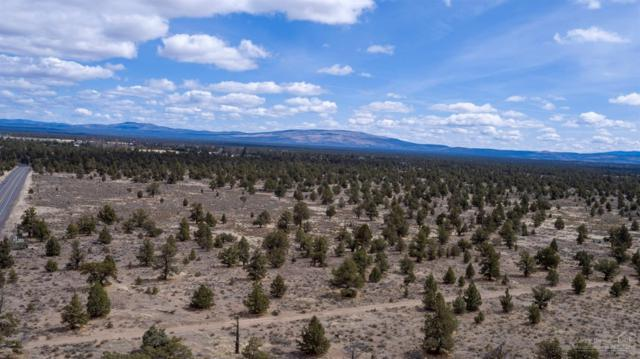 0 Challis Court Lot 3, Bend, OR 97701 (MLS #201901371) :: Windermere Central Oregon Real Estate