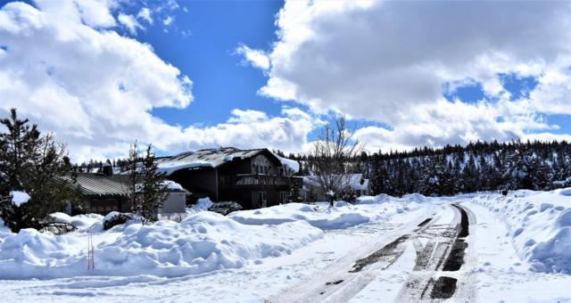 66620 W Cascade, Bend, OR 97703 (MLS #201901399) :: Central Oregon Home Pros