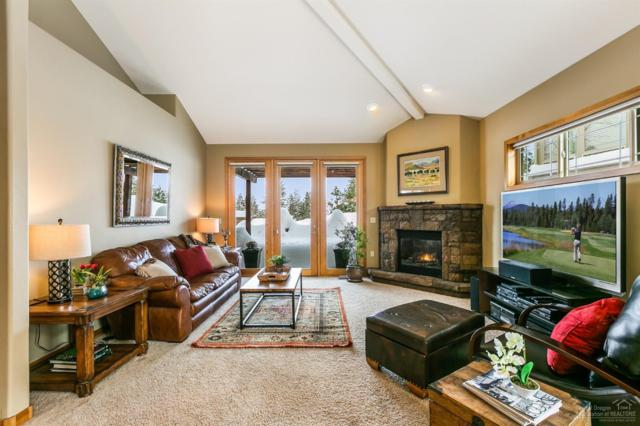 61923 Broken Top Drive, Bend, OR 97702 (MLS #201901402) :: Fred Real Estate Group of Central Oregon