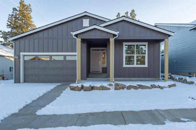 19997 Voltera Place, Bend, OR 97702 (MLS #201901415) :: Team Sell Bend