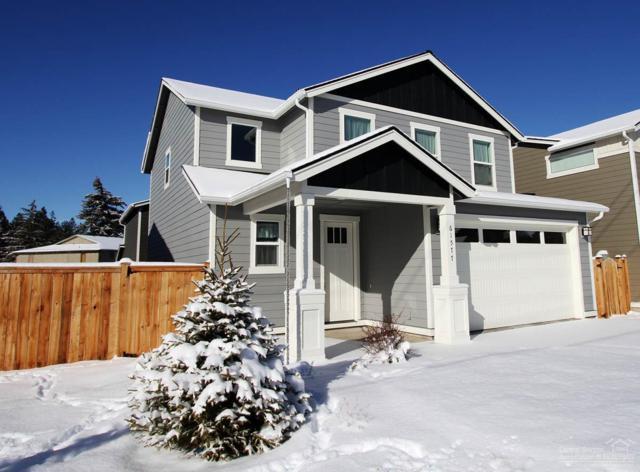 61577 Alstrup Road, Bend, OR 97702 (MLS #201901448) :: Central Oregon Home Pros