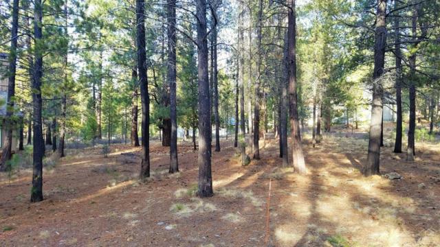 57264 Raccoon Lane #10, Sunriver, OR 97707 (MLS #201901452) :: Central Oregon Home Pros
