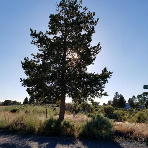 600 Noel Tl, Christmas Valley, OR 97641 (MLS #201901544) :: Fred Real Estate Group of Central Oregon