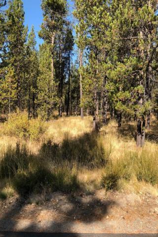 56790 Nest Pine Drive, Bend, OR 97707 (MLS #201901606) :: Team Birtola | High Desert Realty
