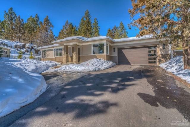 2659 NW Brickyard Street, Bend, OR 97703 (MLS #201901654) :: Central Oregon Home Pros