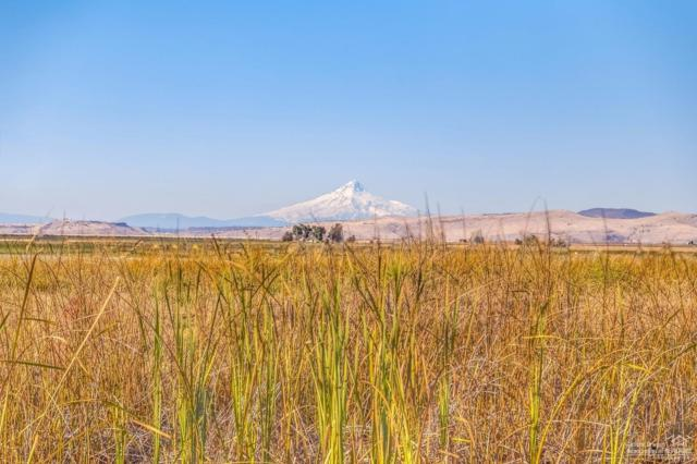 1000 NW 26 Highway Tl, Madras, OR 97741 (MLS #201901671) :: Windermere Central Oregon Real Estate