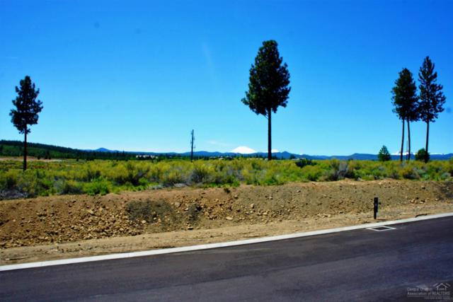 61680 Hosmer Lake Drive Lot 313, Bend, OR 97702 (MLS #201901730) :: Fred Real Estate Group of Central Oregon